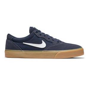 online store 1ef46 d1451 Skatestore - Schoenen - Dé toonaangevende online skateshop!