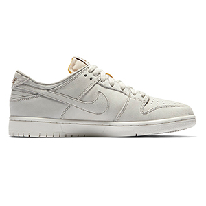 Nike SB Dunk Low Pro Decon Light Bone/Light Bone/Summit White/Khaki