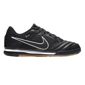 Nike SB Gato Black/Black/White Gum/Light Brown