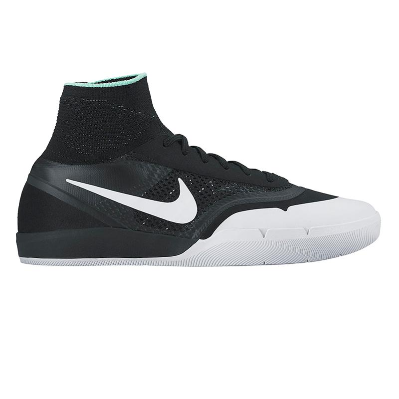 Nike SB Hyperfeel Koston 3 Xt Black/White