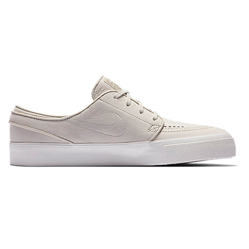 Nike SB Janoski Ht Decon Light Bone/Light Bone/Summit White/Khaki