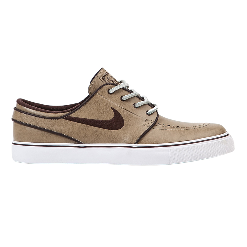 Nike SB Janoski Og Khaki/Boulder