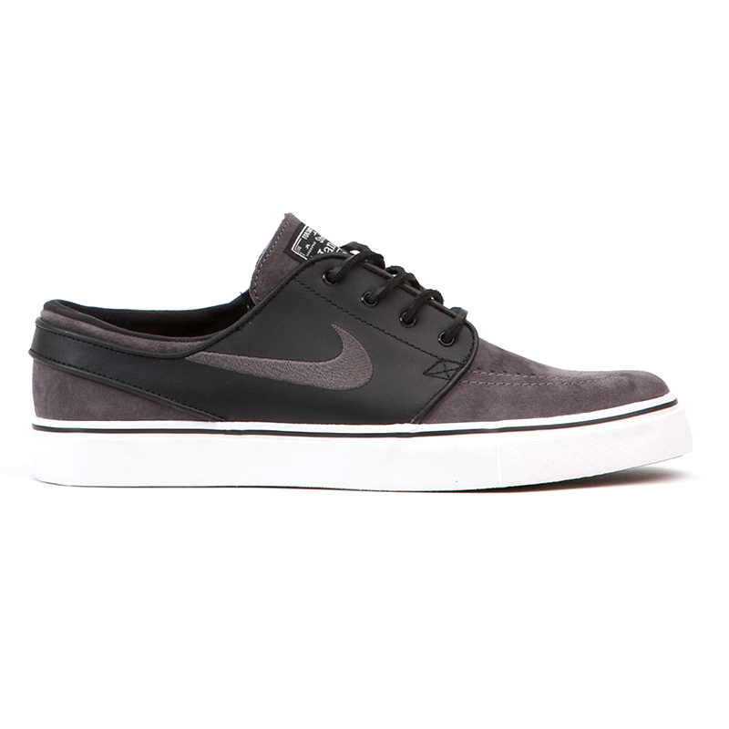 Nike SB Janoski Og Midnight Fog/Black