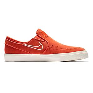 Nike SB Janoski Slip On Vintage Coral/Sail