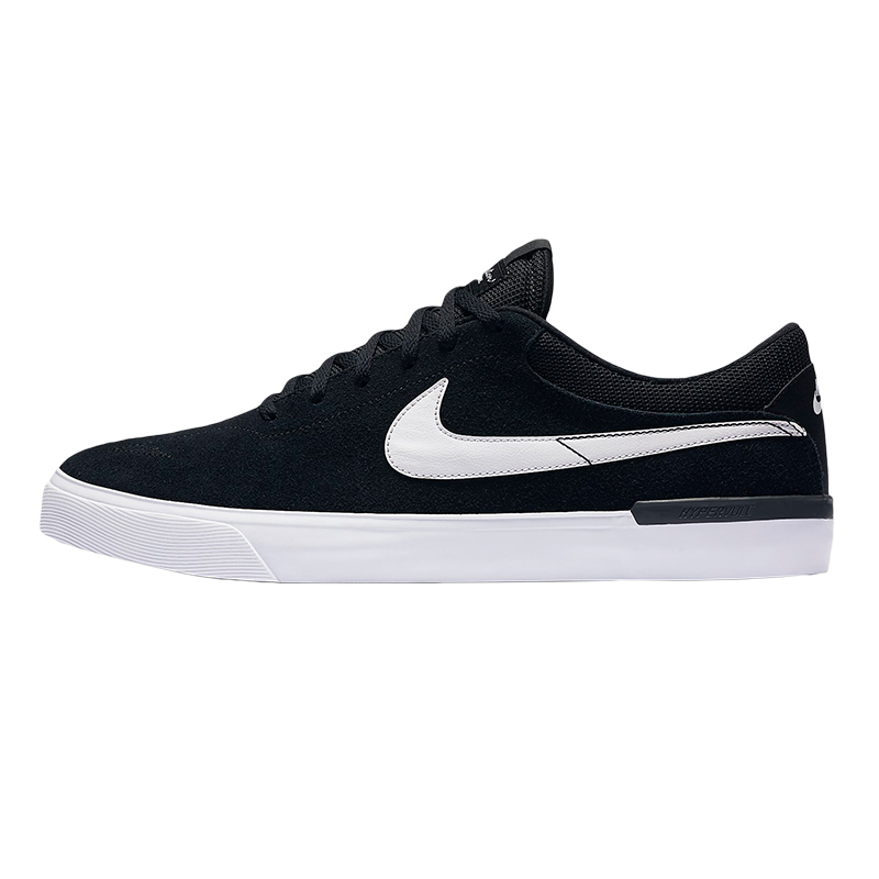 351e980a78b3 Nike SB Koston Hypervulc Black White Da Mens US 9 - Eur 42.5 ...