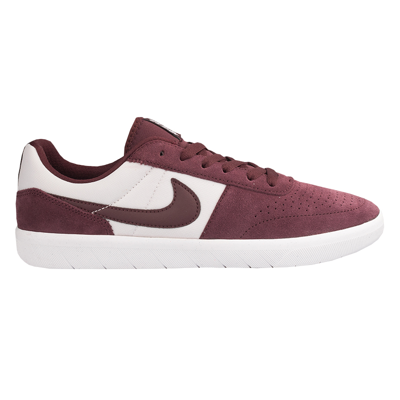 Nike SB Team Classic Burgundy Crush/Burgundy/Crush White