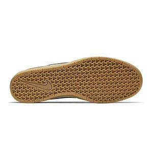 Nike SB Bruin Low Schoen women (golden beige) koop bij