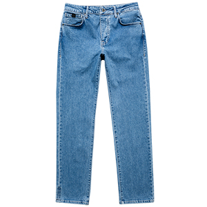 19.91 Denim The Big Standard Pants Heavy Warning