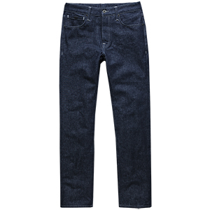 19.91 Denim The Big Standard Pants Light Warning