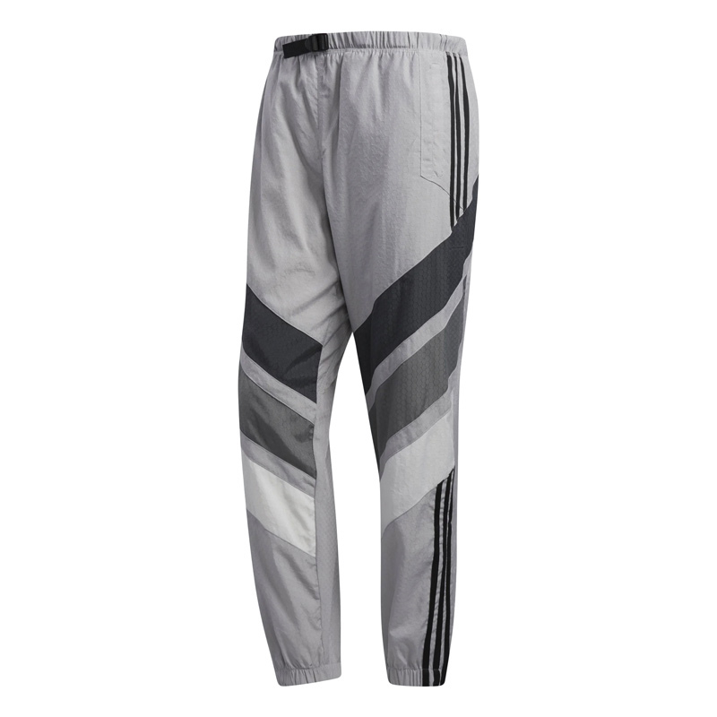 adidas 3ST Pants Lgrani/Dgsogr/Grefiv