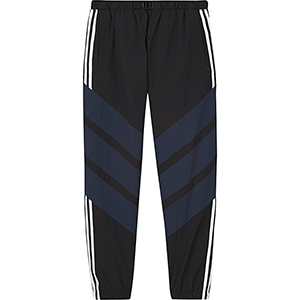 adidas 3St Pants Black/Conavy/Carbon