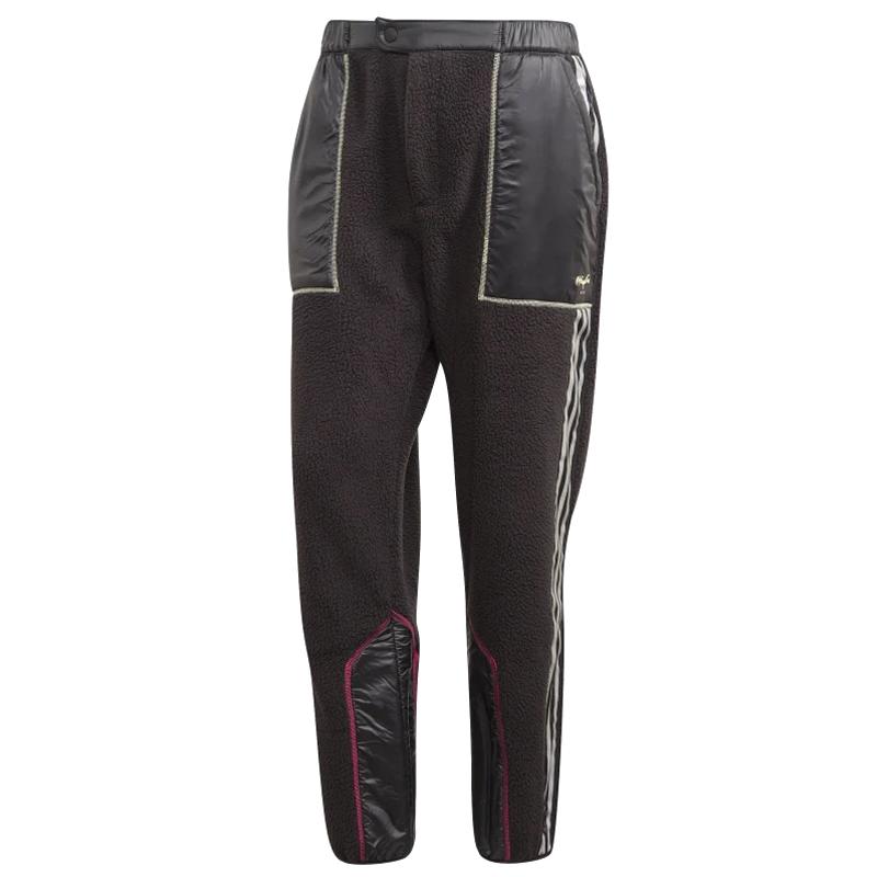 adidas Metropolitan Pants 2 Black/Yeltin/Reamag