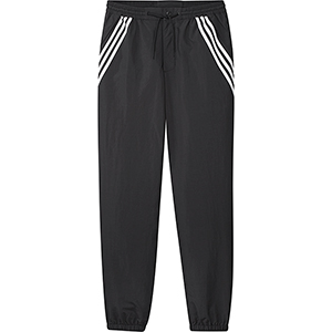 adidas Workshop Pants Black/White