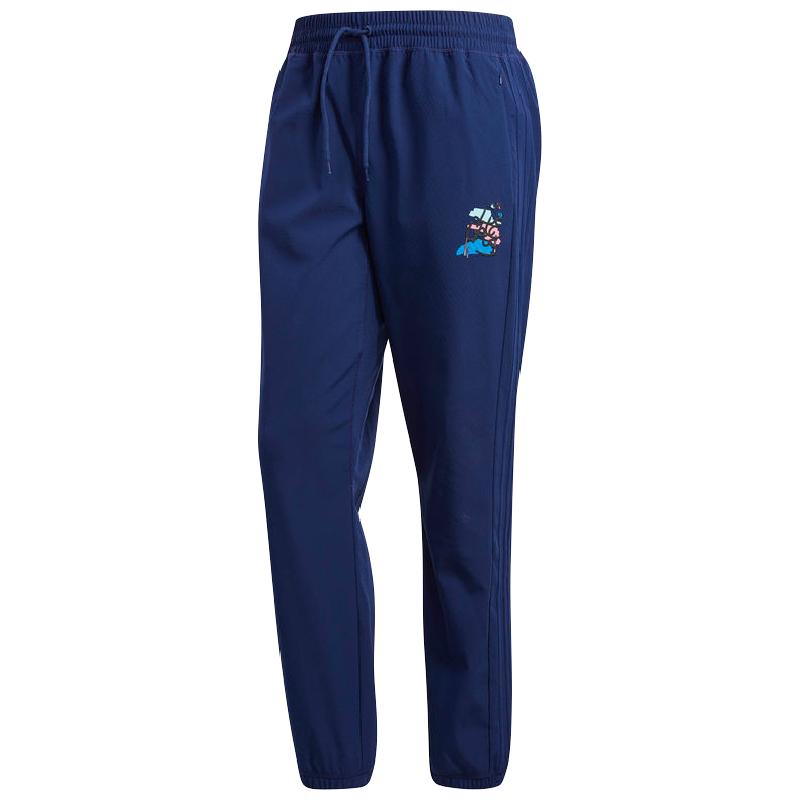 adidas X Helas Pants Dark Blue