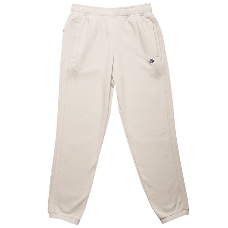 adidas X Magenta Pants Clear brown