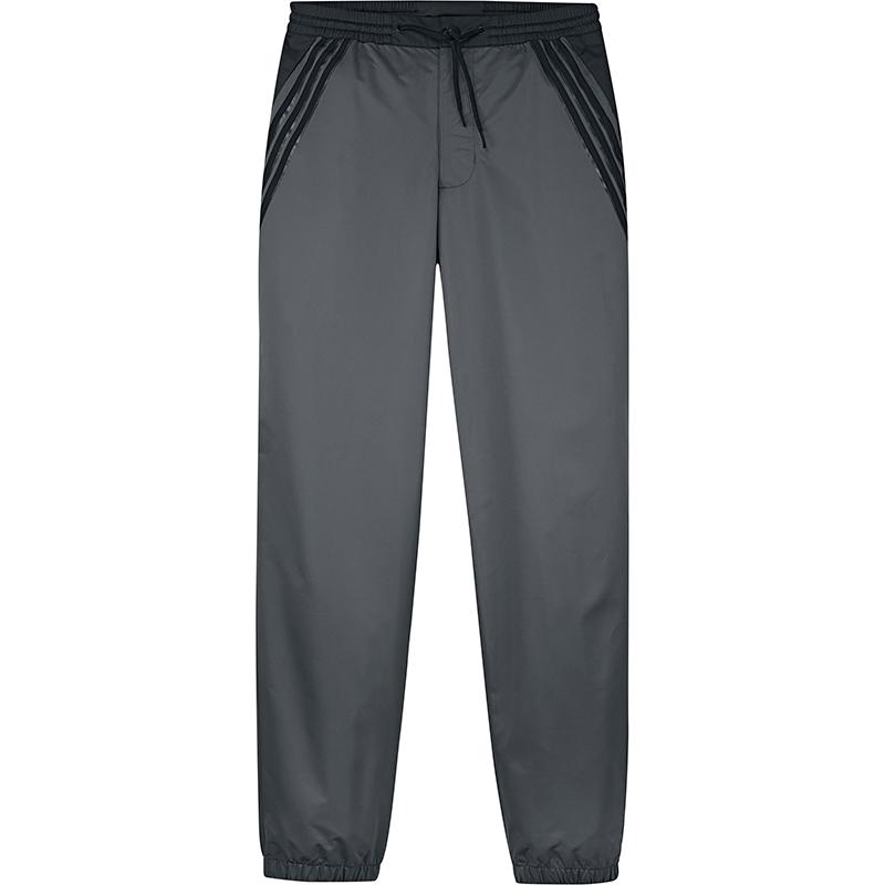 adidas X Number Pants Carbon/Black