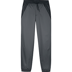 adidas X Number Pants Carbon/Black