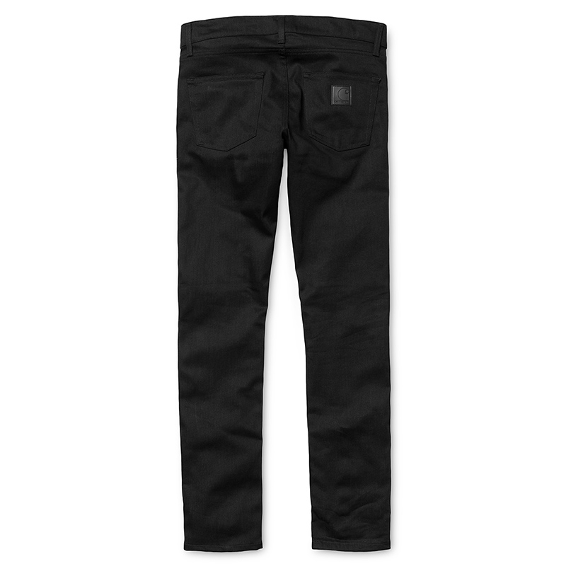 Carhartt Rebel Pants Black rigid
