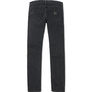 Carhartt Rebel Pants Black Stone Coast