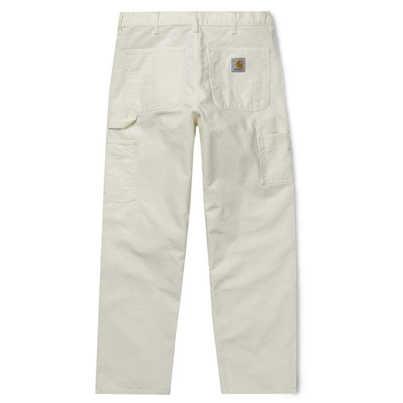 Carhartt Single Knee Pants Wax