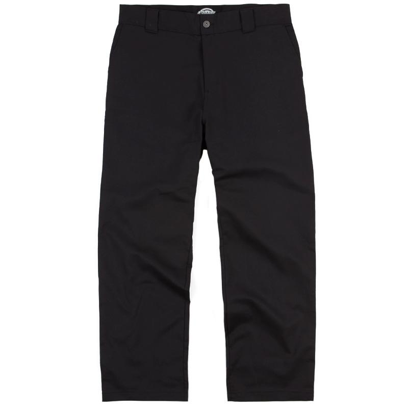 Dickies Jamie Foy 826 Work Pants Black