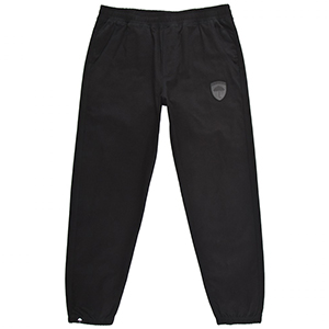 Helas Fan Pants Black