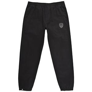 Helas Fan Pants Black