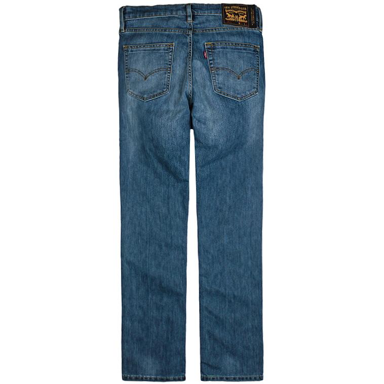 Levi's 511 Slim Pants Avenues