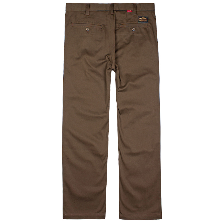 Levi's Workpants Brown