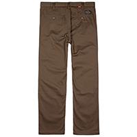 Levi's Workpants Brown