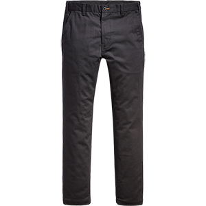 Levi's Workpants Black