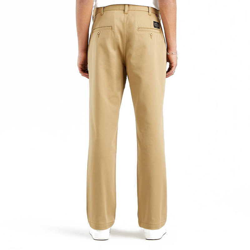 Levi's Workpants Harvest Gold