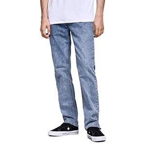 Levi´s 501 Straight Fit Pants Dip Stick