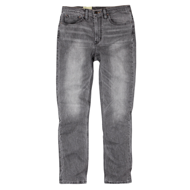Levi's 511 Slim 5 Pocket Pants Chavez