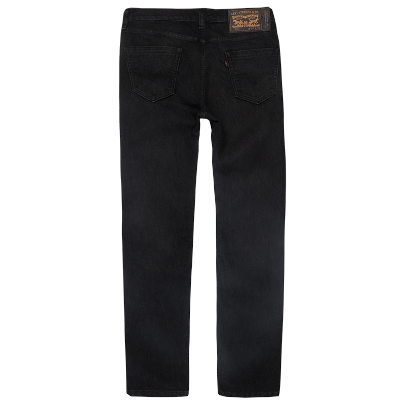Levi's 511 Slim 5 Pocket Pants Judah