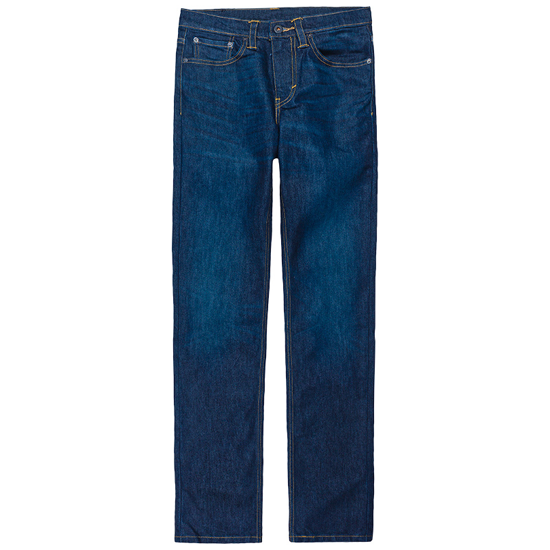 Levi's 511 Slim 5 Pocket Pants Soma