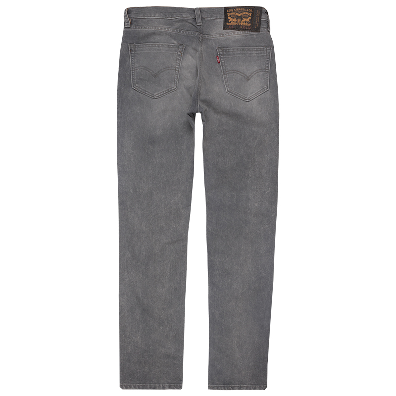 Levi's 511 Slim 5 Pocket Pants Union