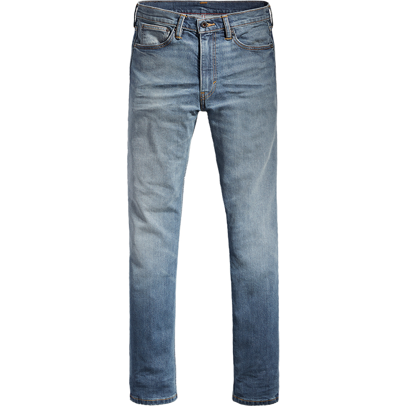 Levi's 511 Slim Fit Pants Beverly
