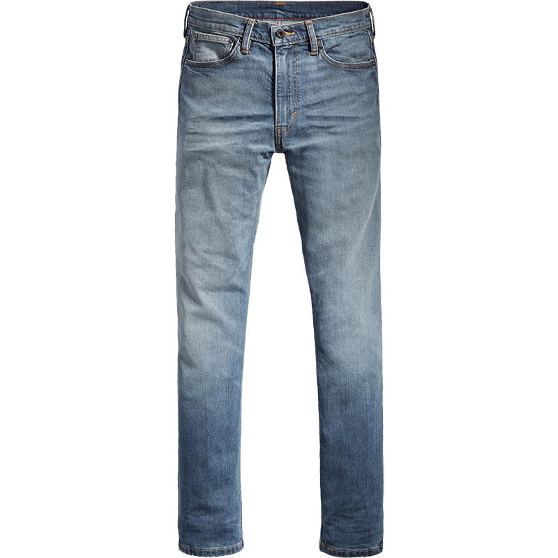 Levi's 511 Slim Fit Pants Beverly