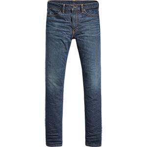 Levi´s 511 Slim Fit Pants Muffler