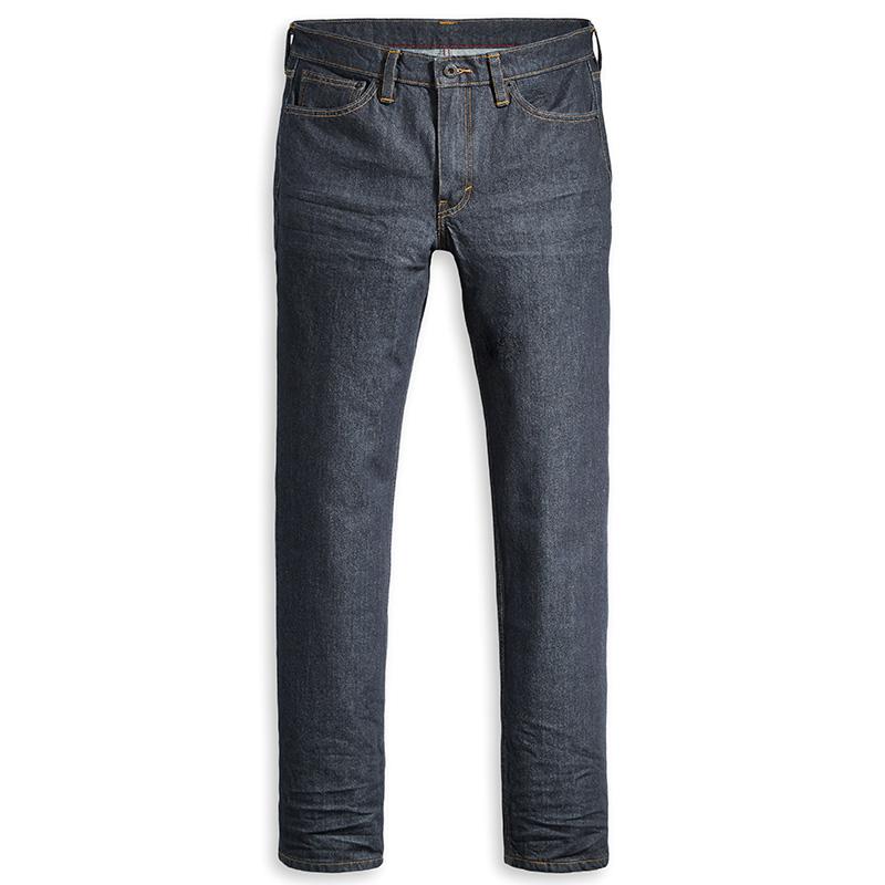 Levi's Skate 511 Pants Indigo Warp Rinse