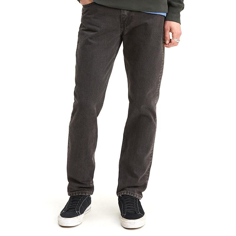 Levi's Skate 511 Pants Spangler