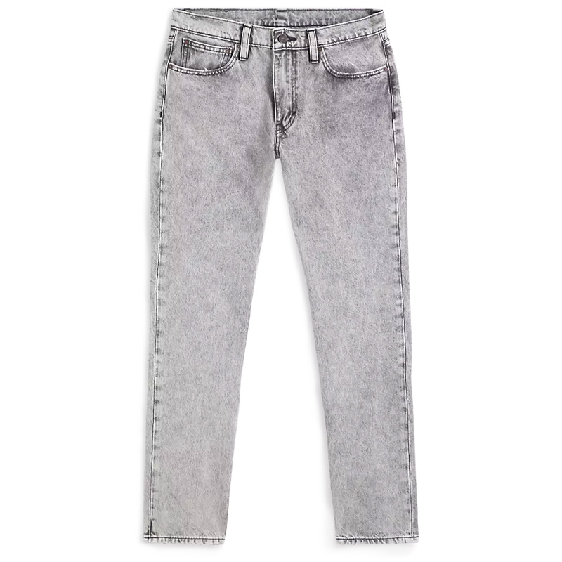 Levi's Skate 511 Slim 5 Pocket Pants S&E Pitch