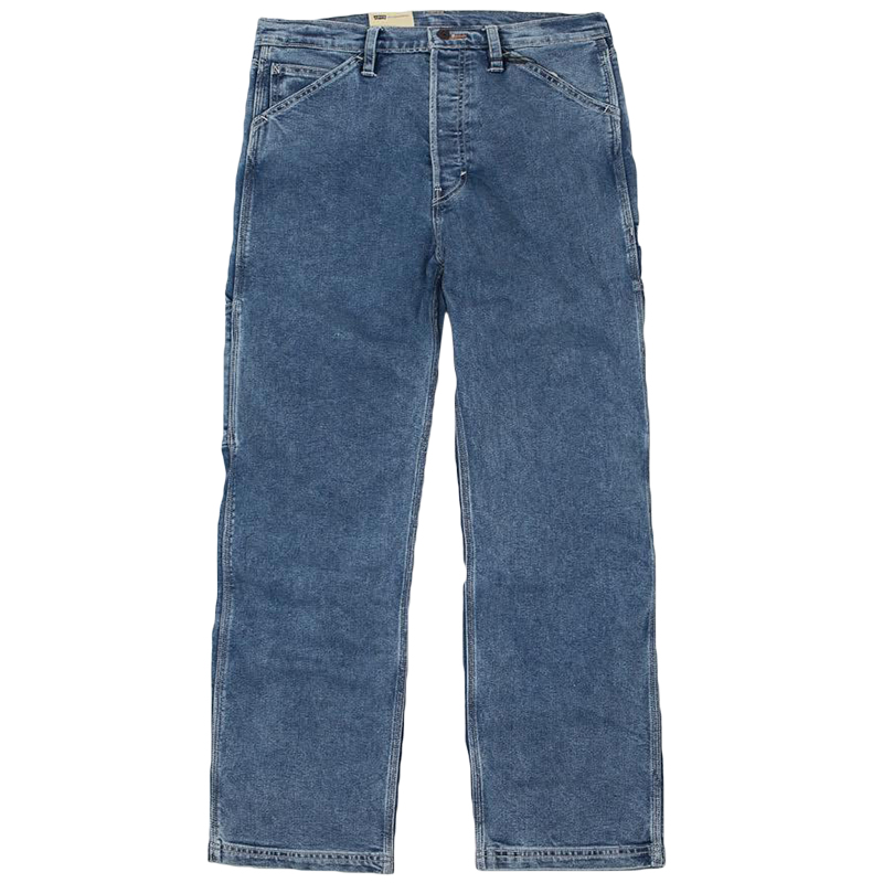 Levi's Carpenter Pants Wallenberg