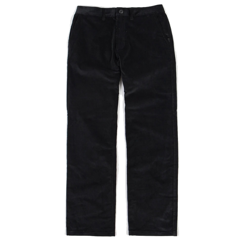 Nike SB Cord Pants Black