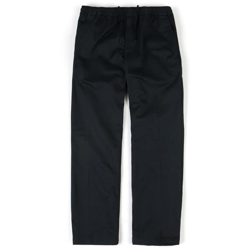 Nike SB Dri-Fit Pants Black