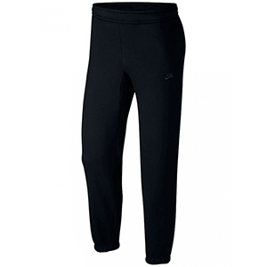 Nike SB Icon Fleece Pants Black/Black
