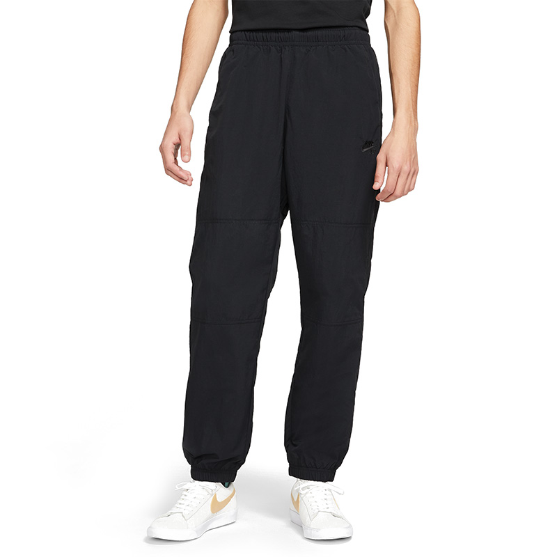 Nike SB Novelty Track Pants Black/Black