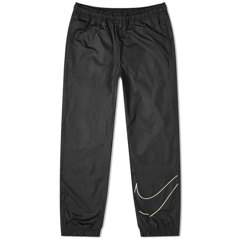 Nike SB Pants Black/Black/Fossil
