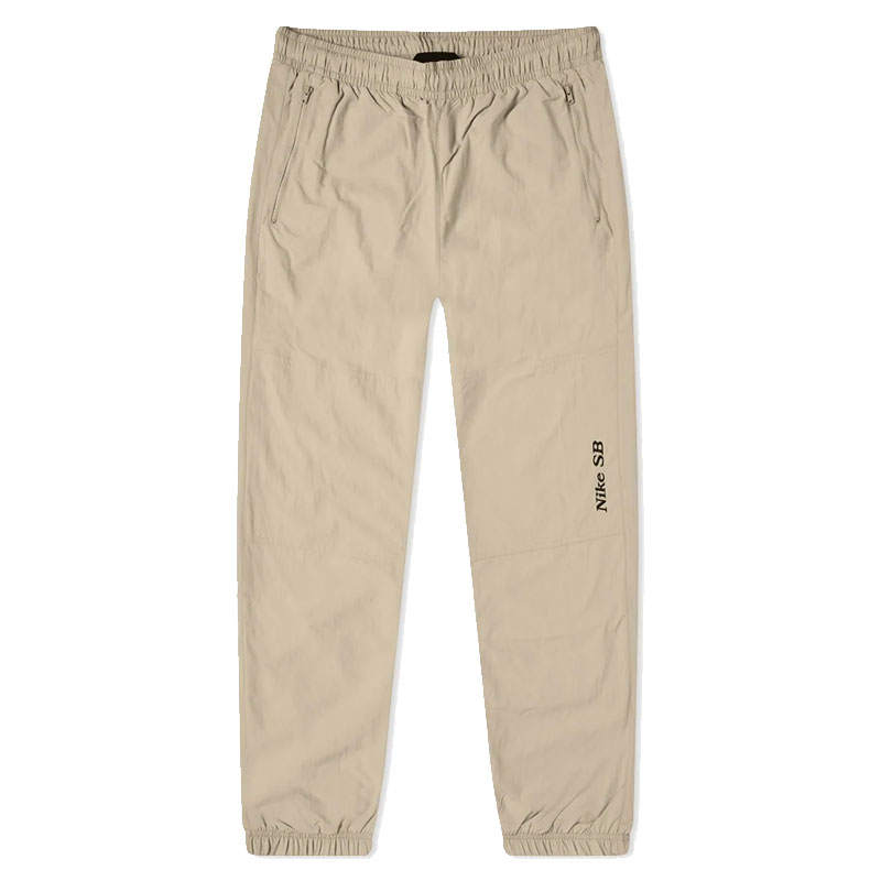 Nike SB Y2K Gfx Track Pants Grain/Velvet Brown